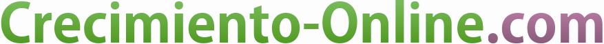 Logo-Crecimiento-recortado-MINI.png