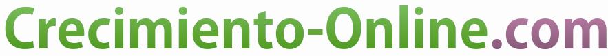 Logo-Crecimiento-recortado-crop-sin-subtitulo.png