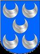 Logo-Tanatorio-b-60pc.png