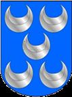 Logo-Tanatorio-b-80pc.png