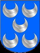 Logo-Tanatorio-b.png