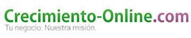 logo-Crecimiento-REDUCIDO.jpg
