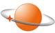 Logo-Funeraria-NUEVO-Solo-bola-80x48-png.png